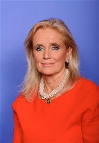 Debbie Dingel